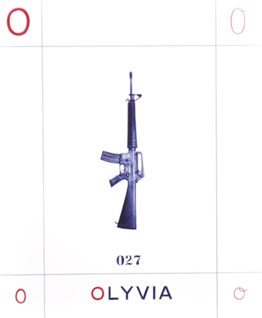 34O-Olyvia_bassa