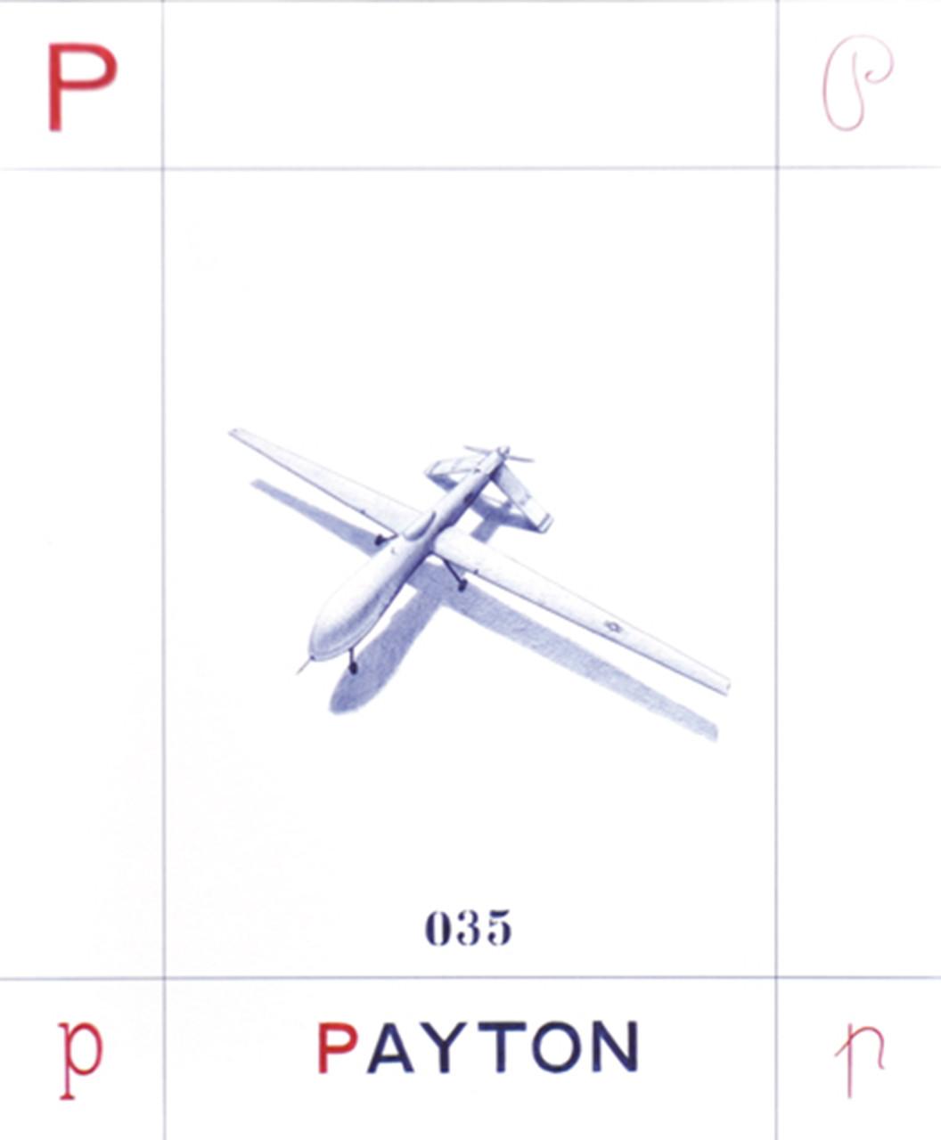 35P-Payton_bassa