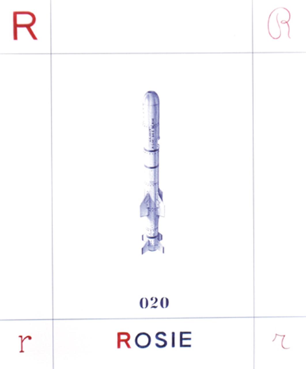 38R-Rosie_bassa