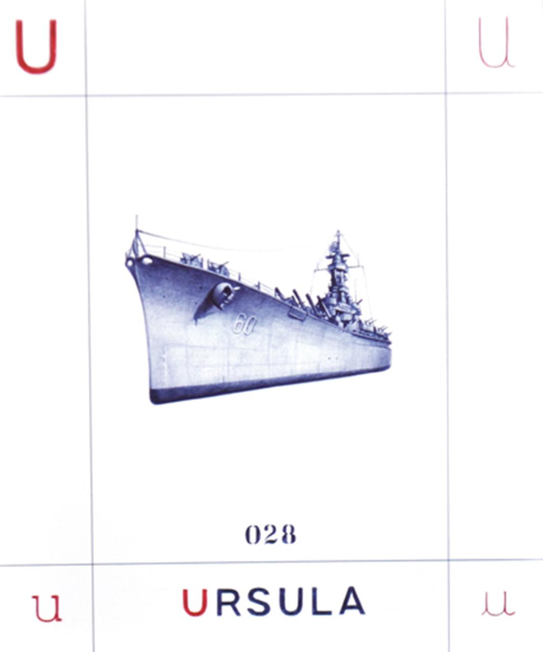 43U-Ursula_bassa