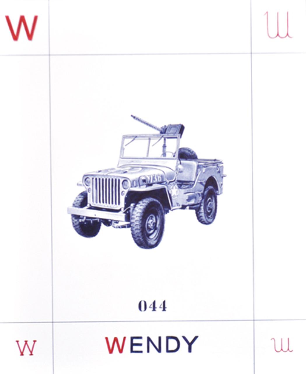 46W-Wendy_bassa