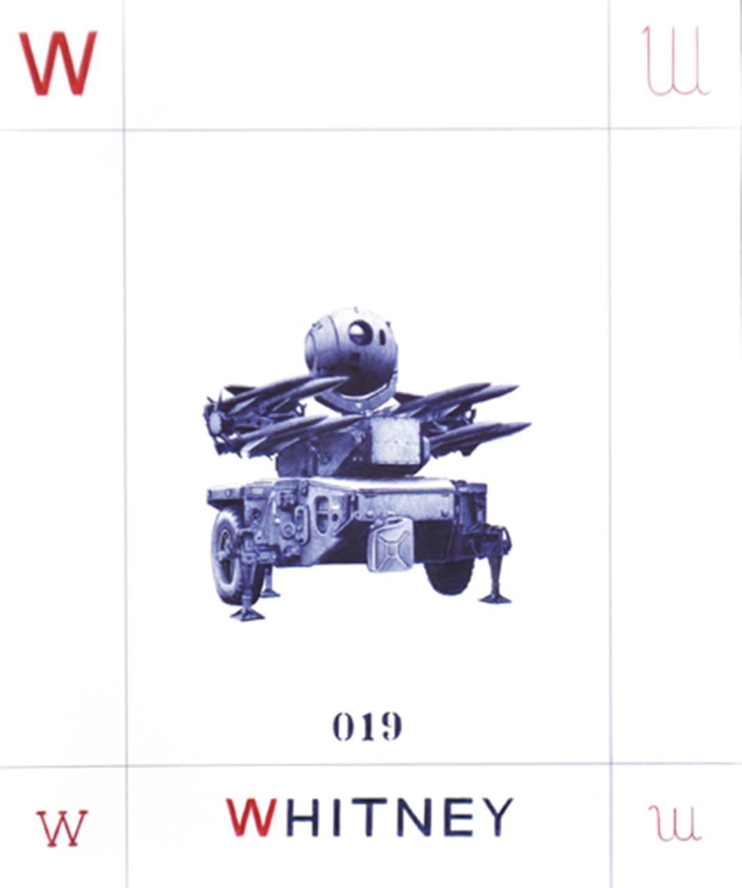 47W-Withney_bassa