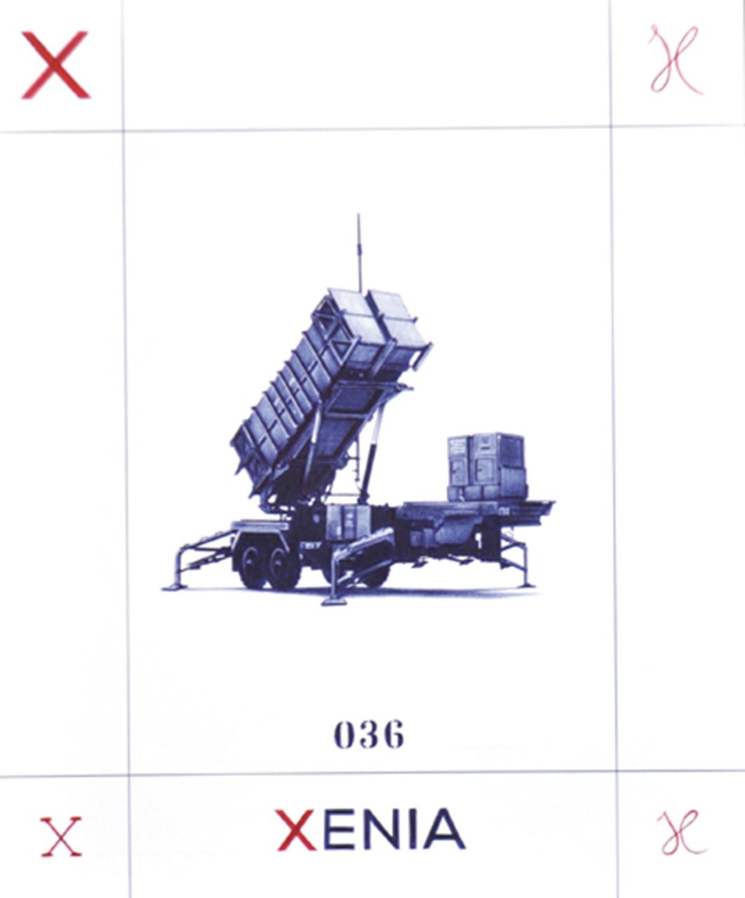 48X-Xenia_bassa