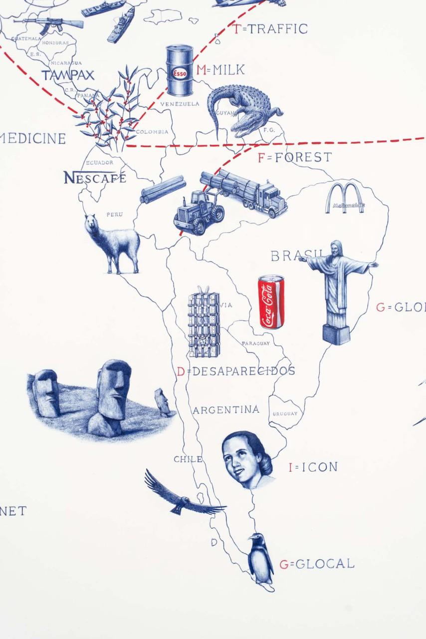 Global education mappa particolare5_bassa