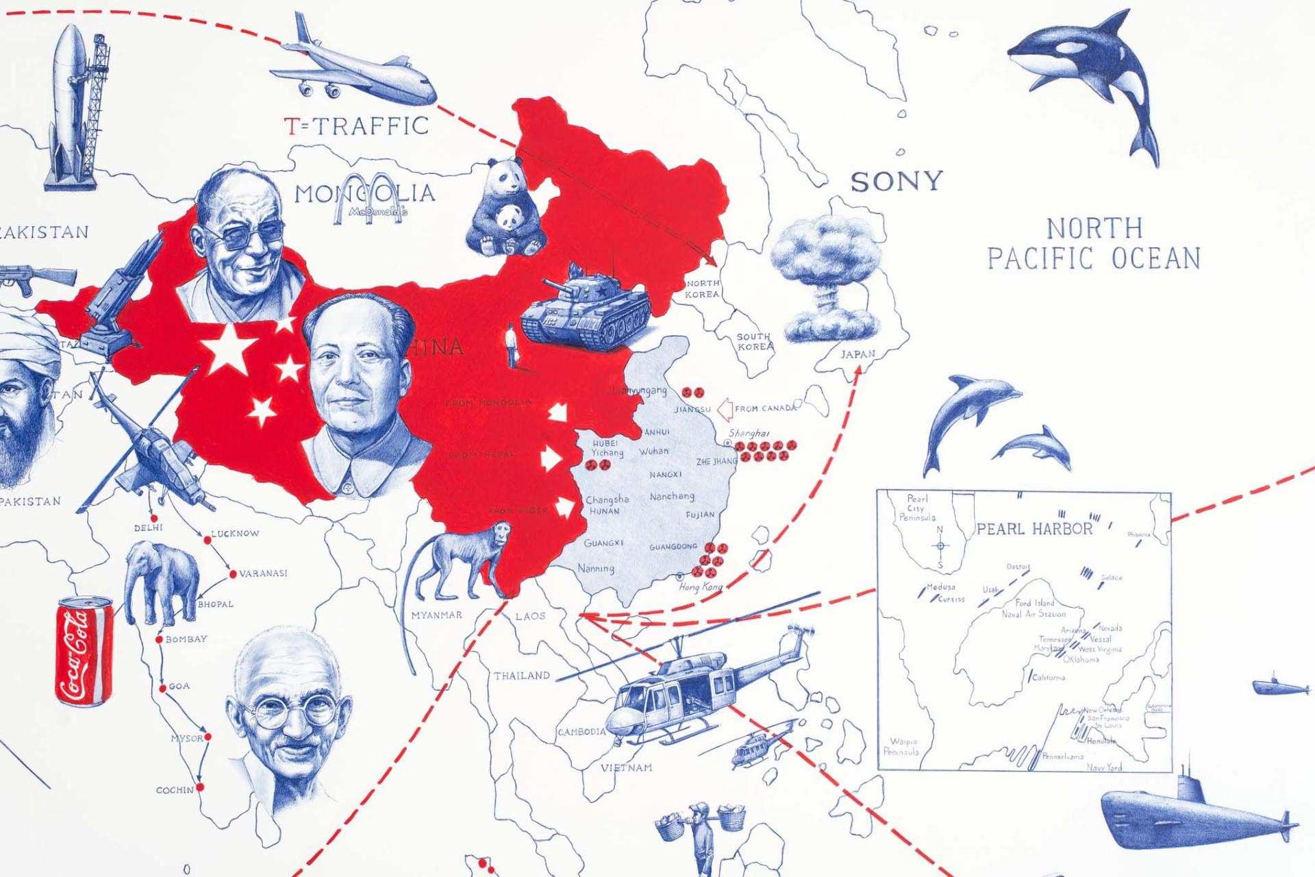 Global education mappa particolare8_bassa