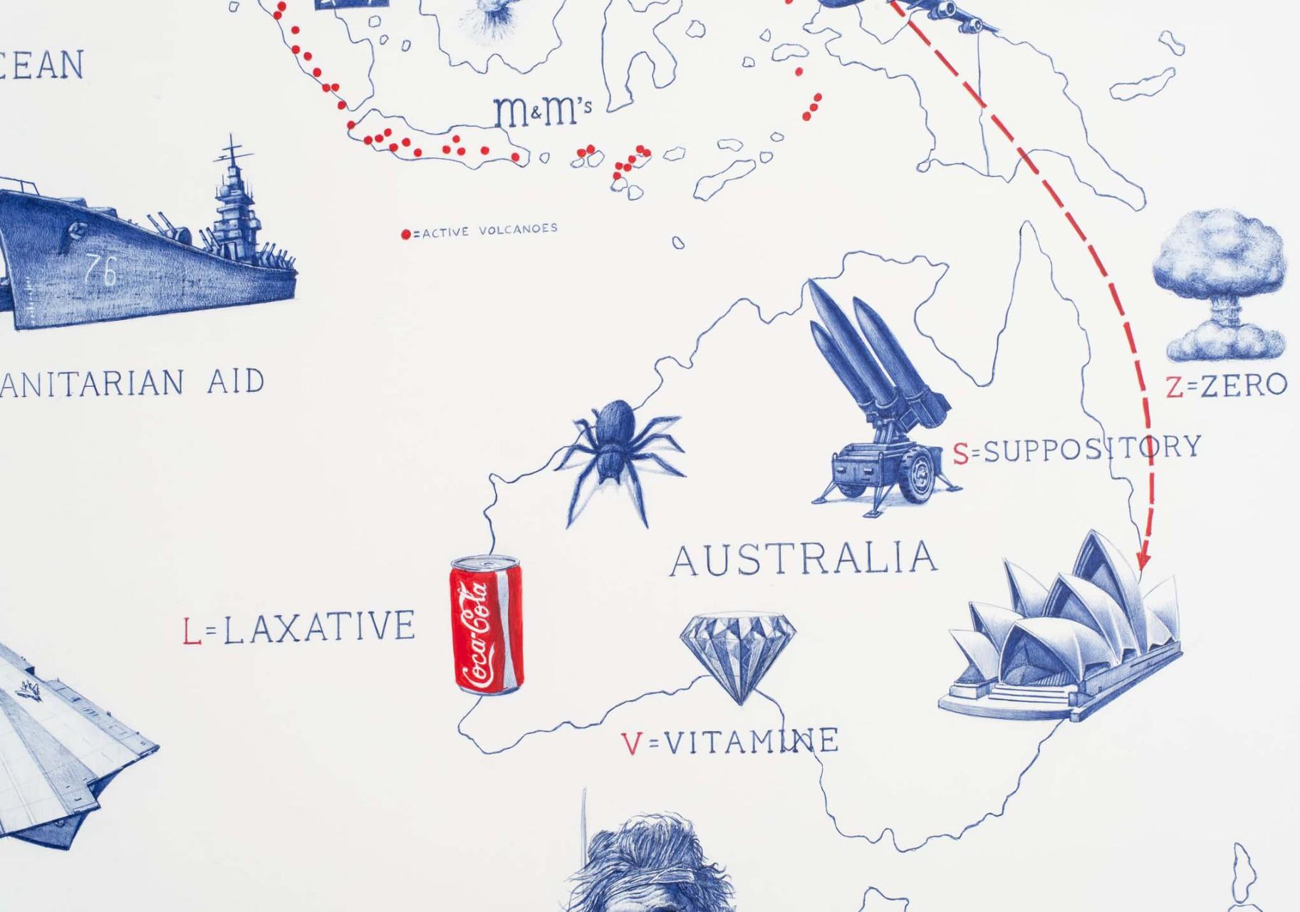 Global education mappa particolare9_bassa