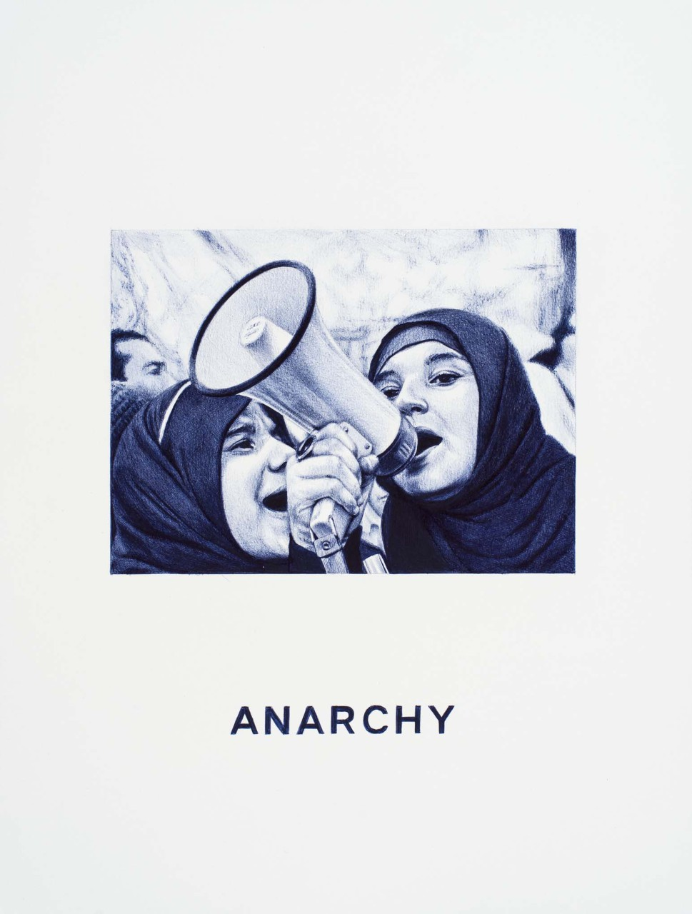 anarchy_bassa
