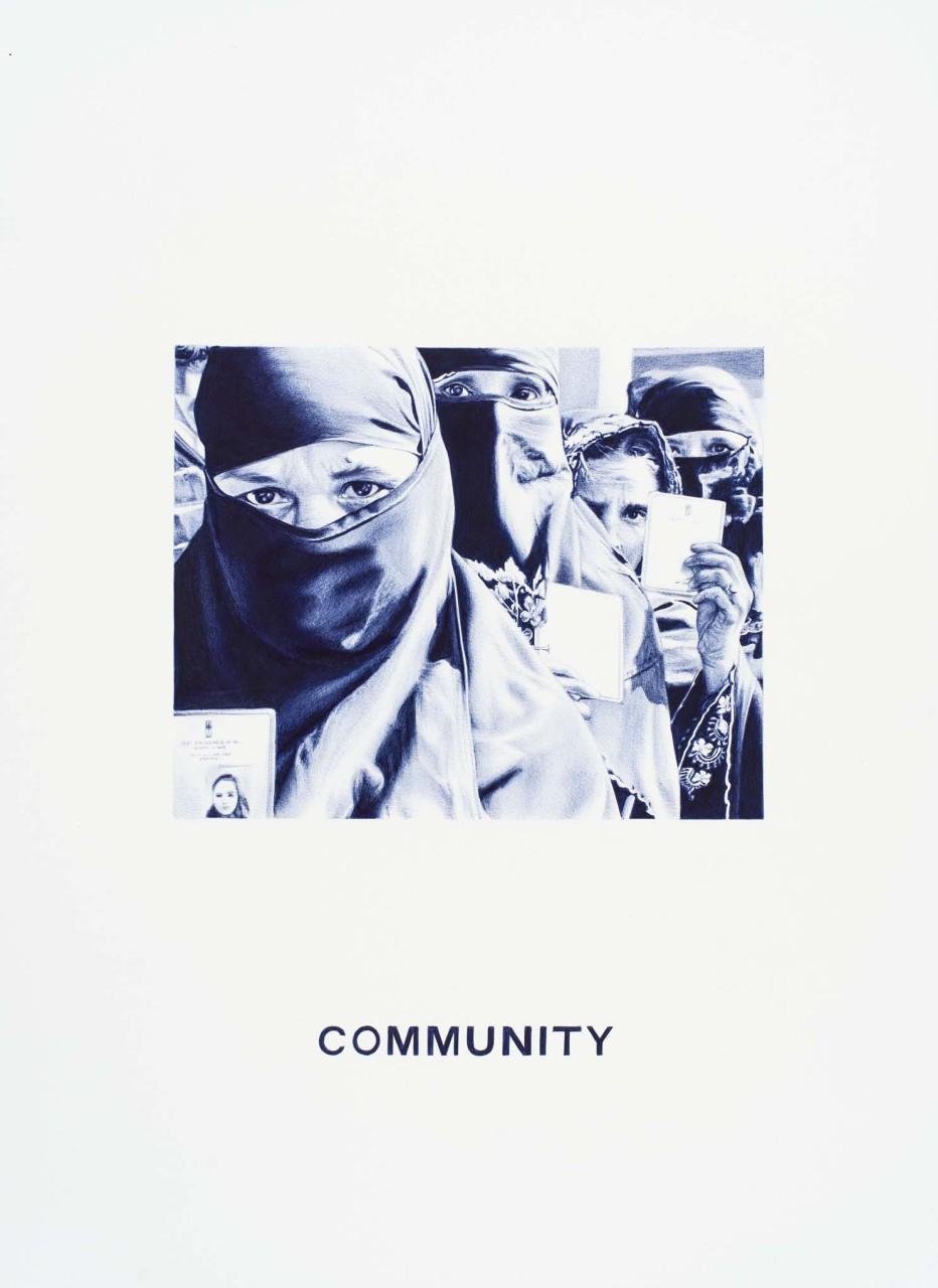 community_bassa