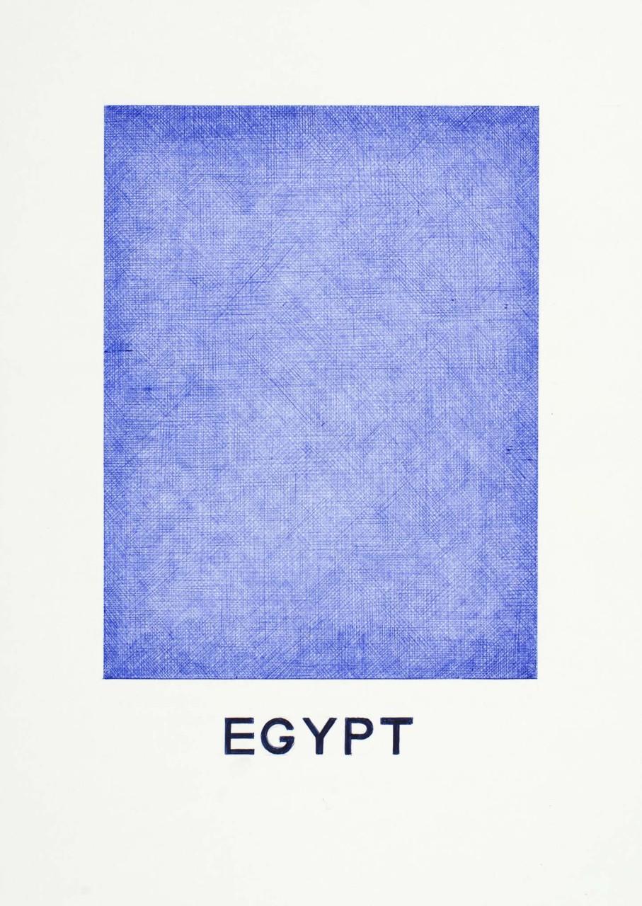 egypt_bassa