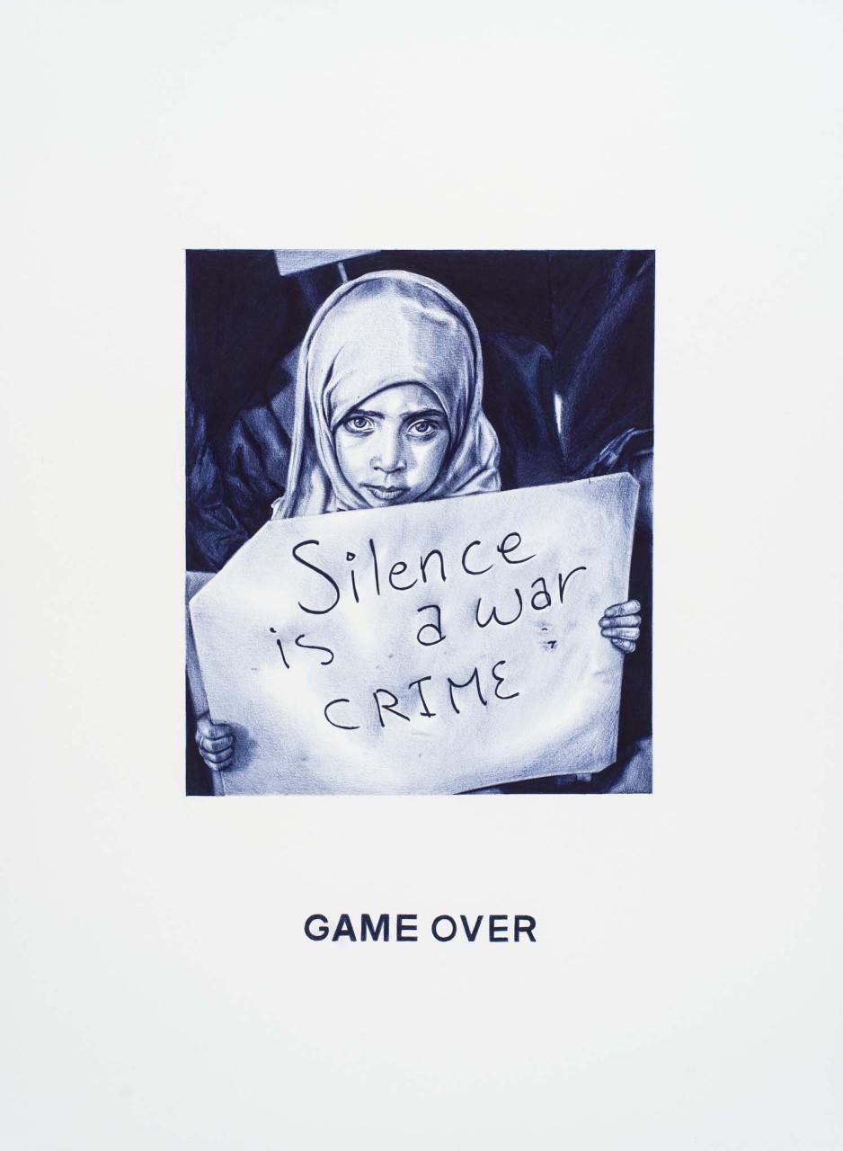 game over_bassa