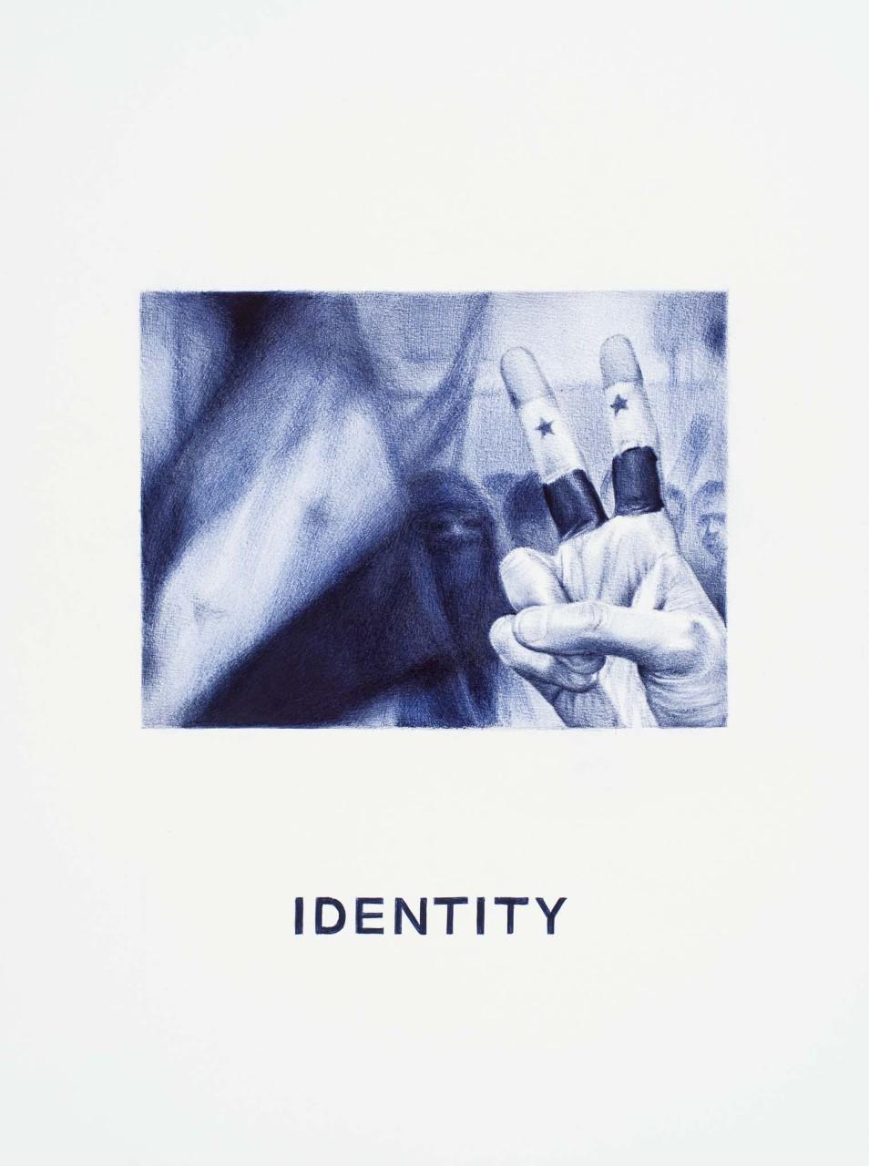 identity_bassa