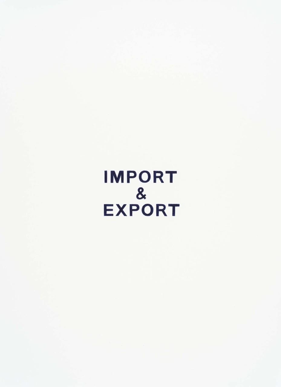 import&export_bassa