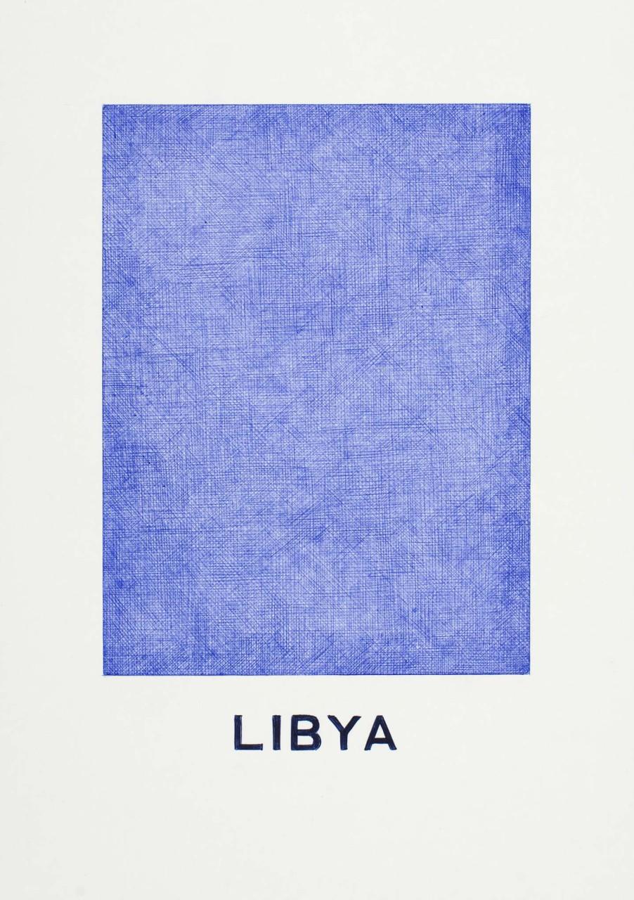 libya_bassa