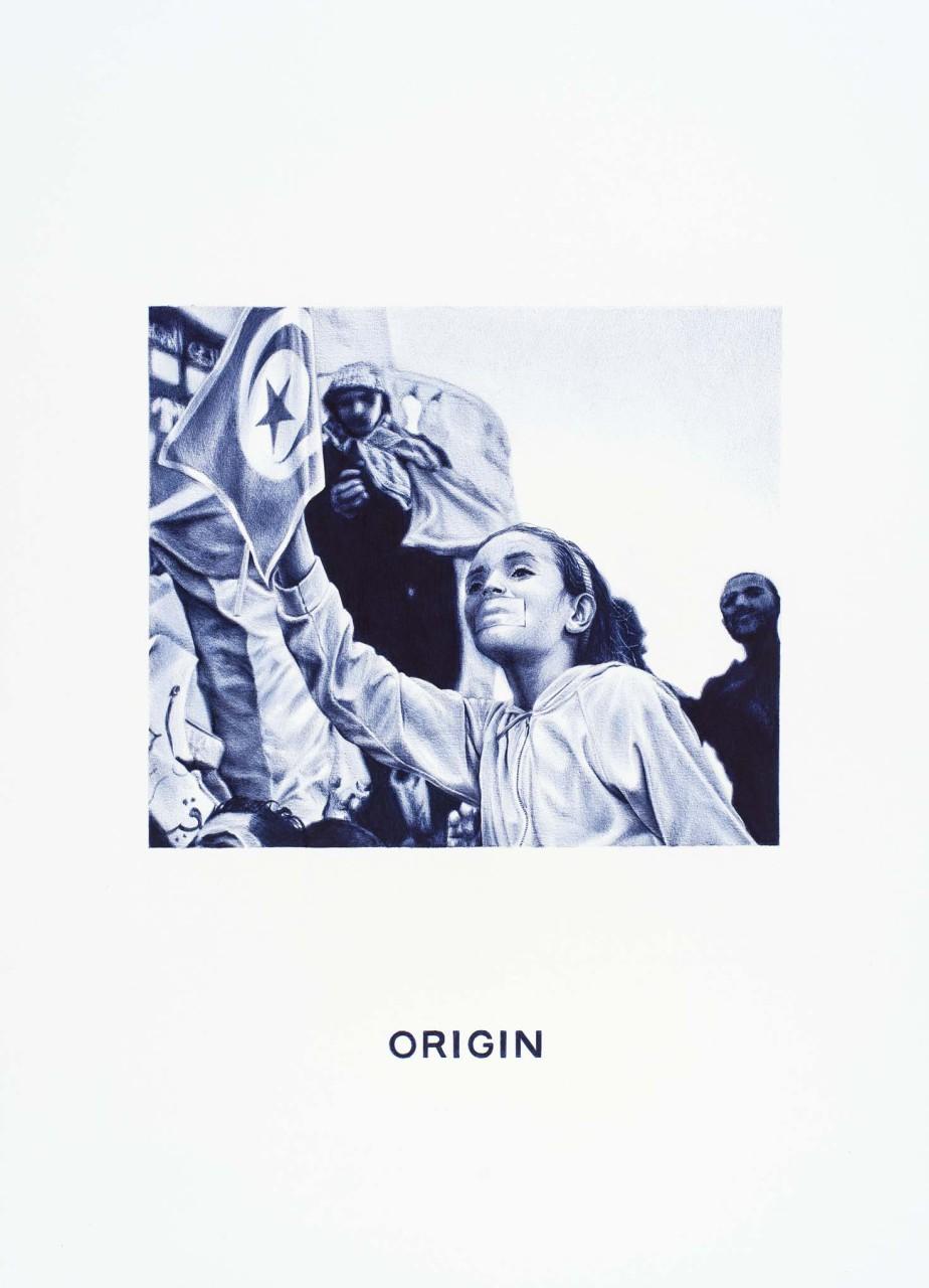 origin_bassa