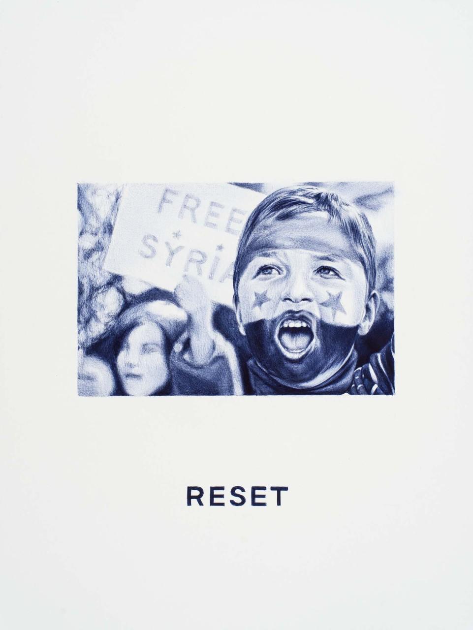 reset_bassa
