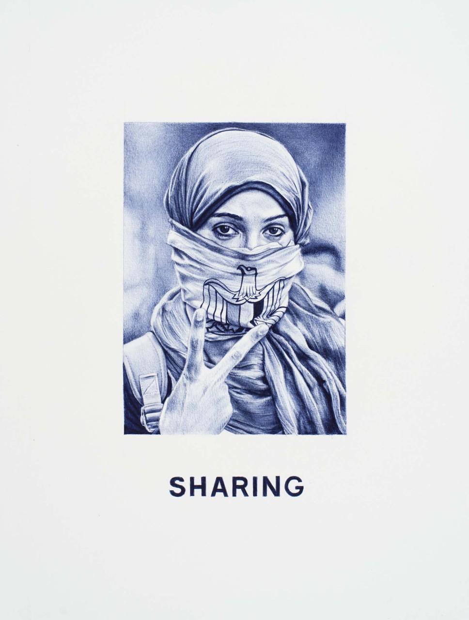 sharing_bassa