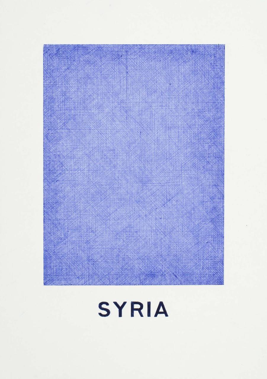 syria_bassa