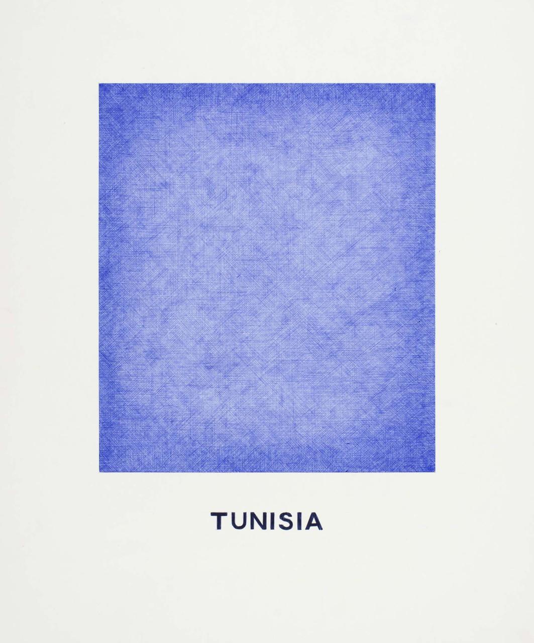 tunisia_bassa