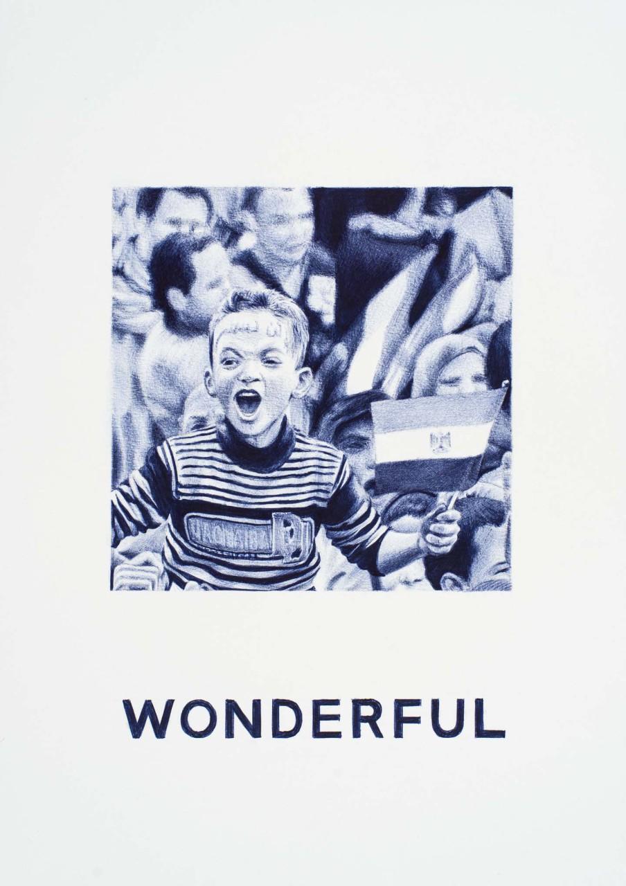 wonderful_bassa