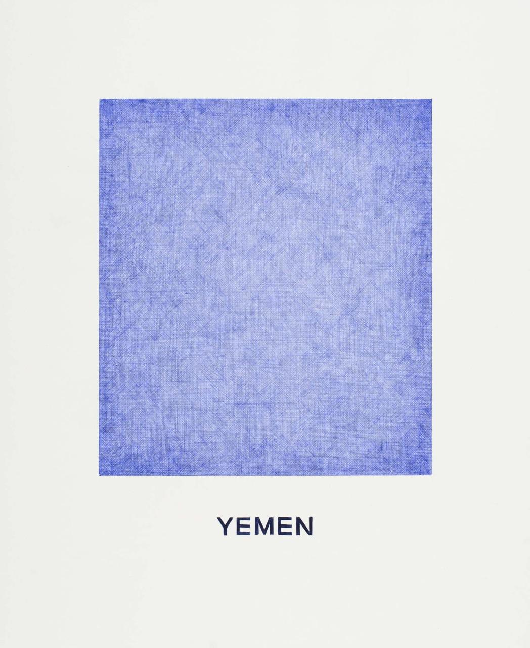 yemen_bassa