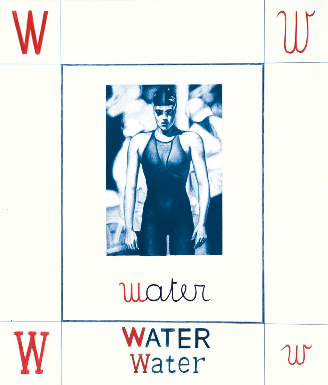 01W-water_bassa