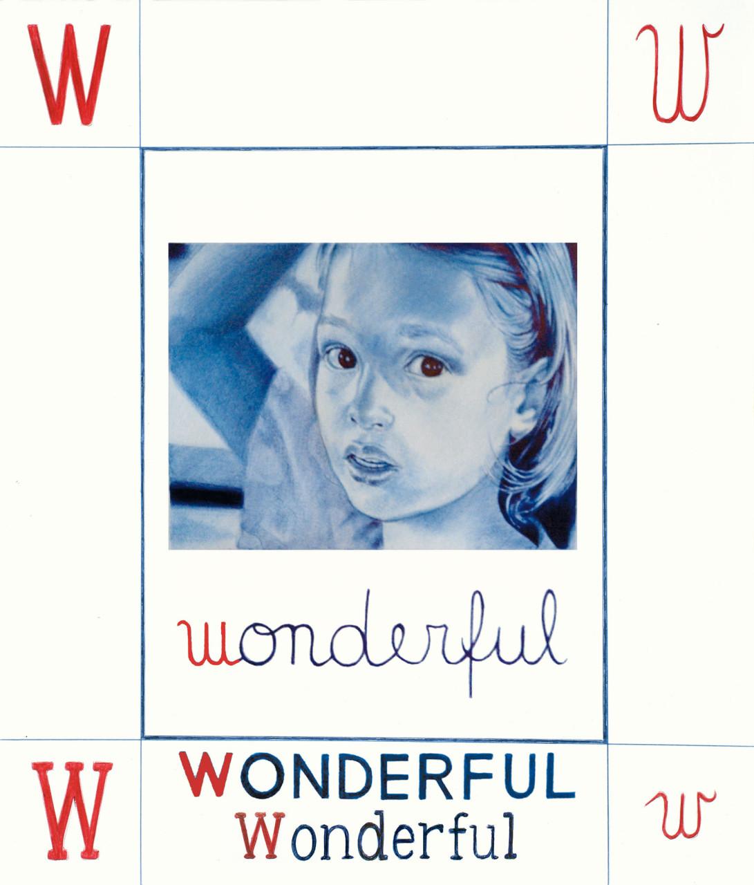 03W-wondeful_bassa