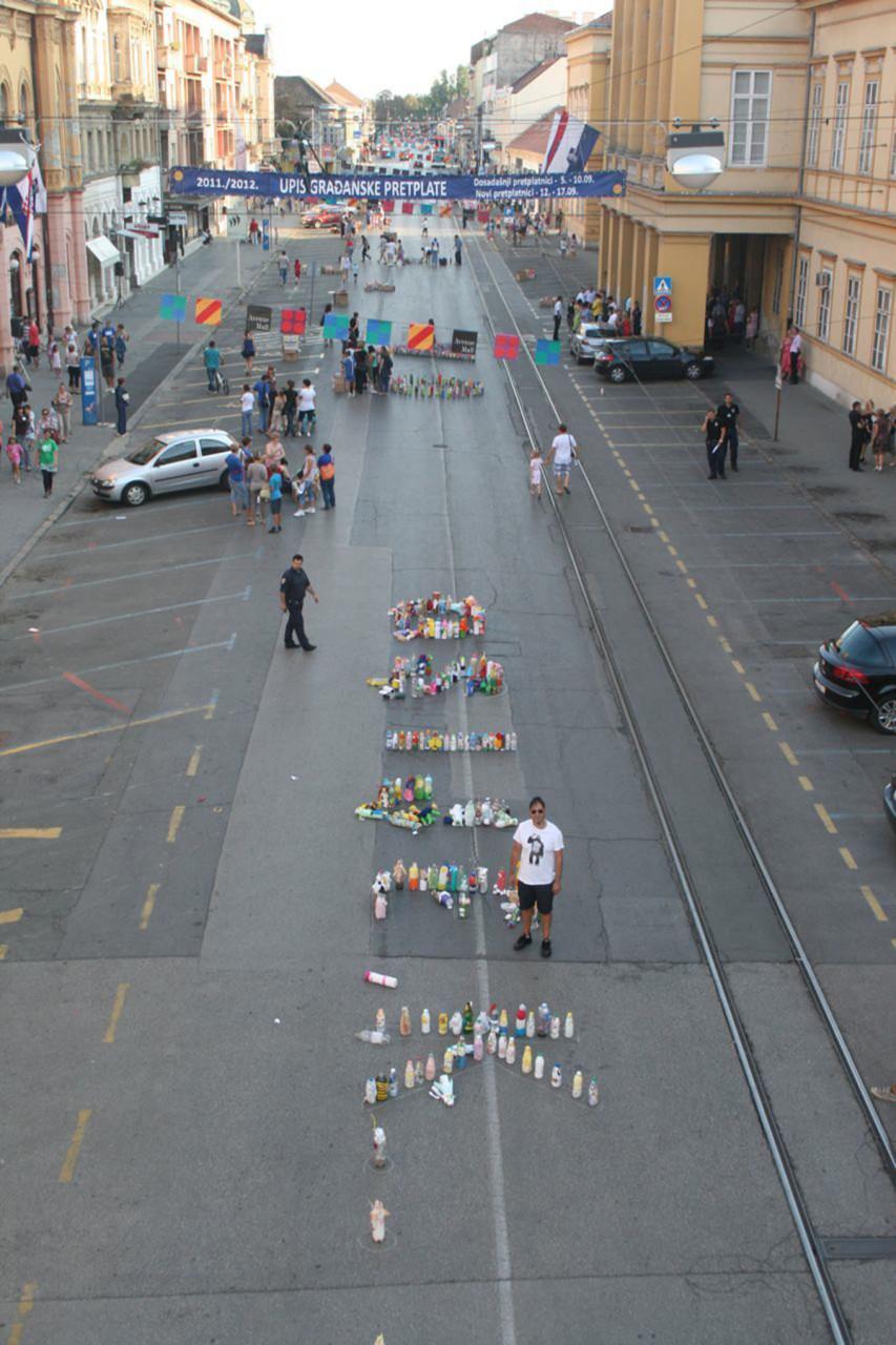 Acquerelli Osijek11_bassa