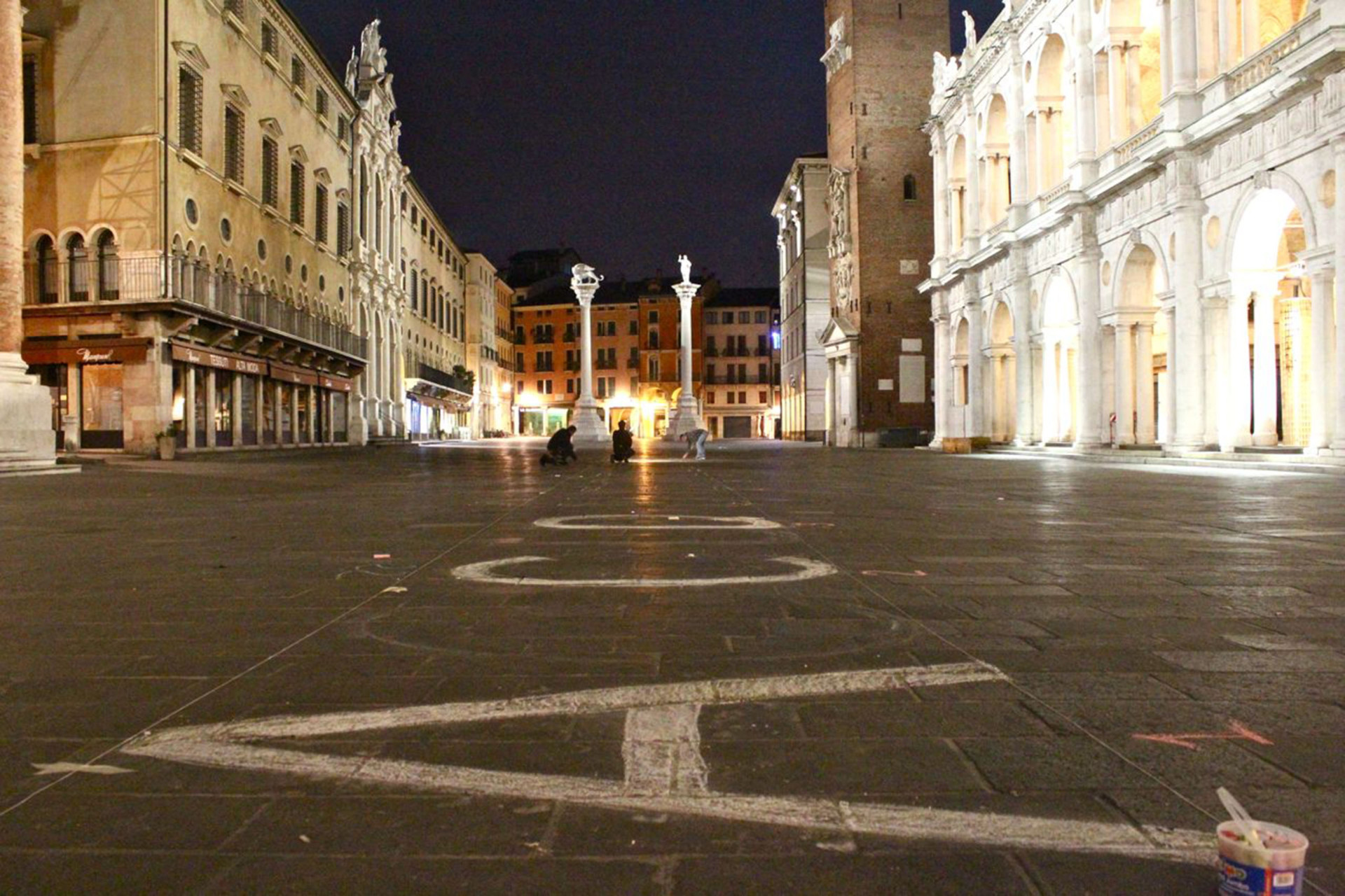 Acquerelli Vicenza08_bassa