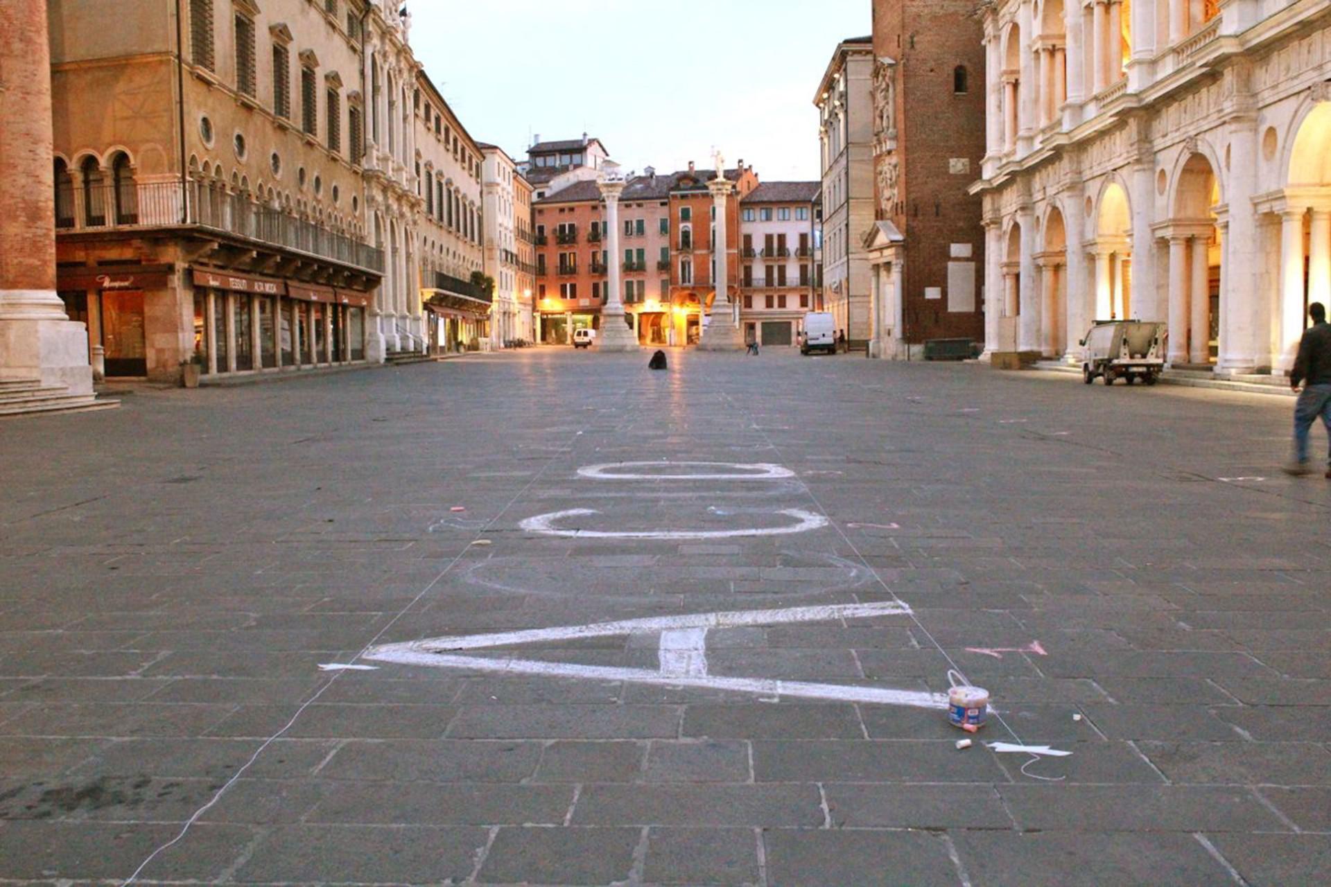 Acquerelli Vicenza09_bassa