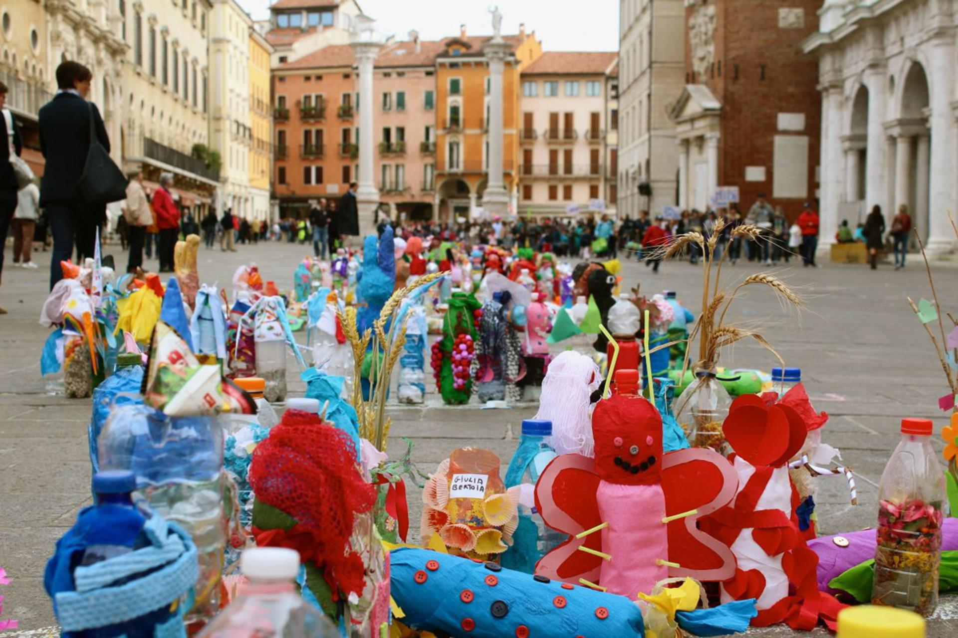 Acquerelli Vicenza16_bassa
