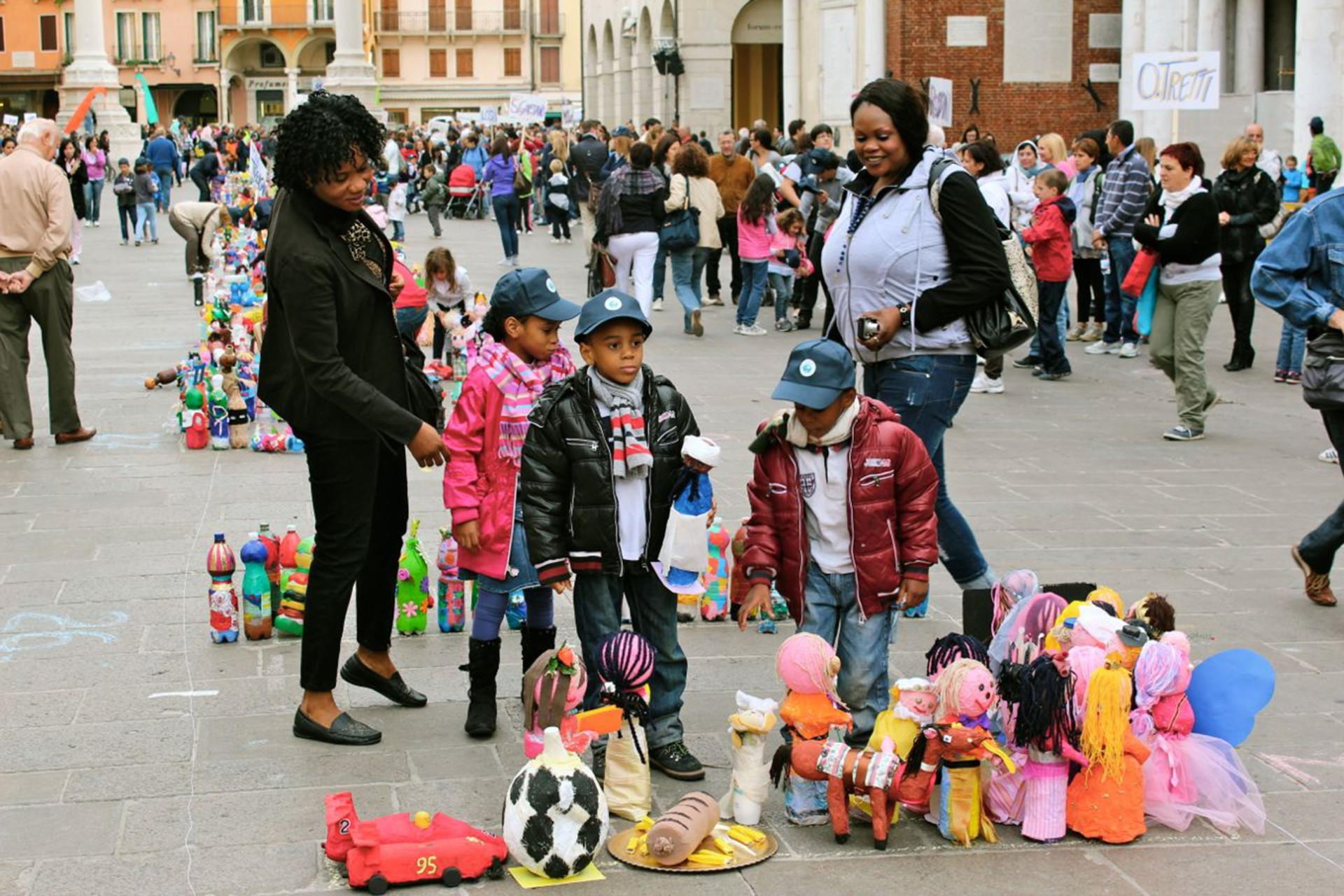 Acquerelli Vicenza17_bassa