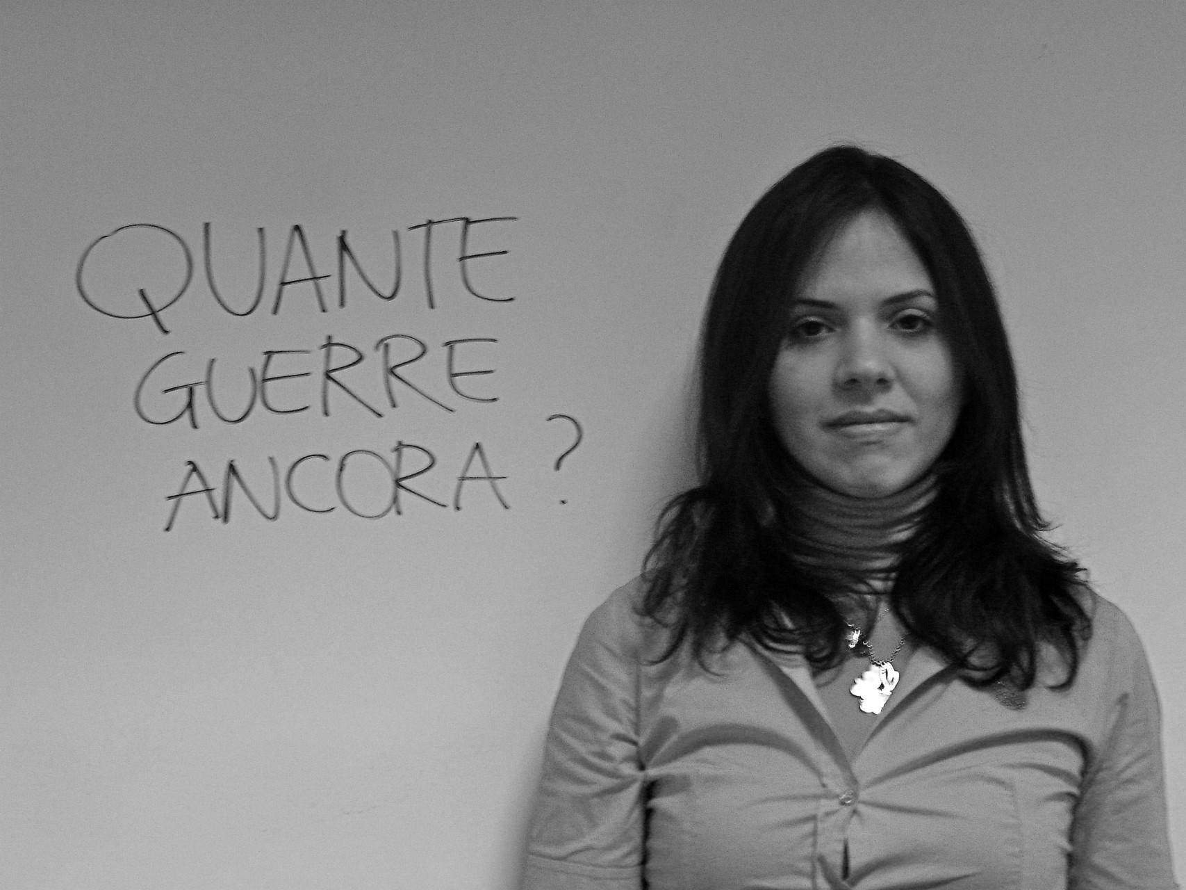 Agnese Pastorino_SalernoBN