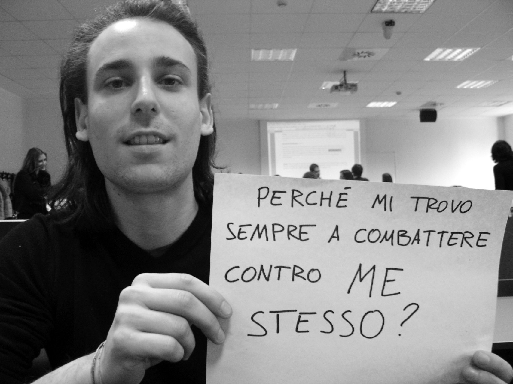 Federico Monti_PaviaBN