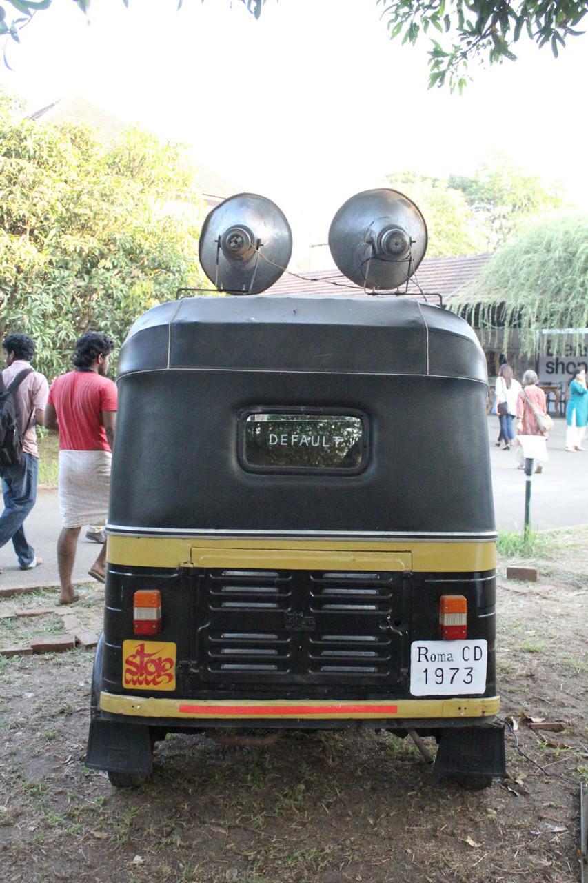 Greetings from Kochi03_bassa
