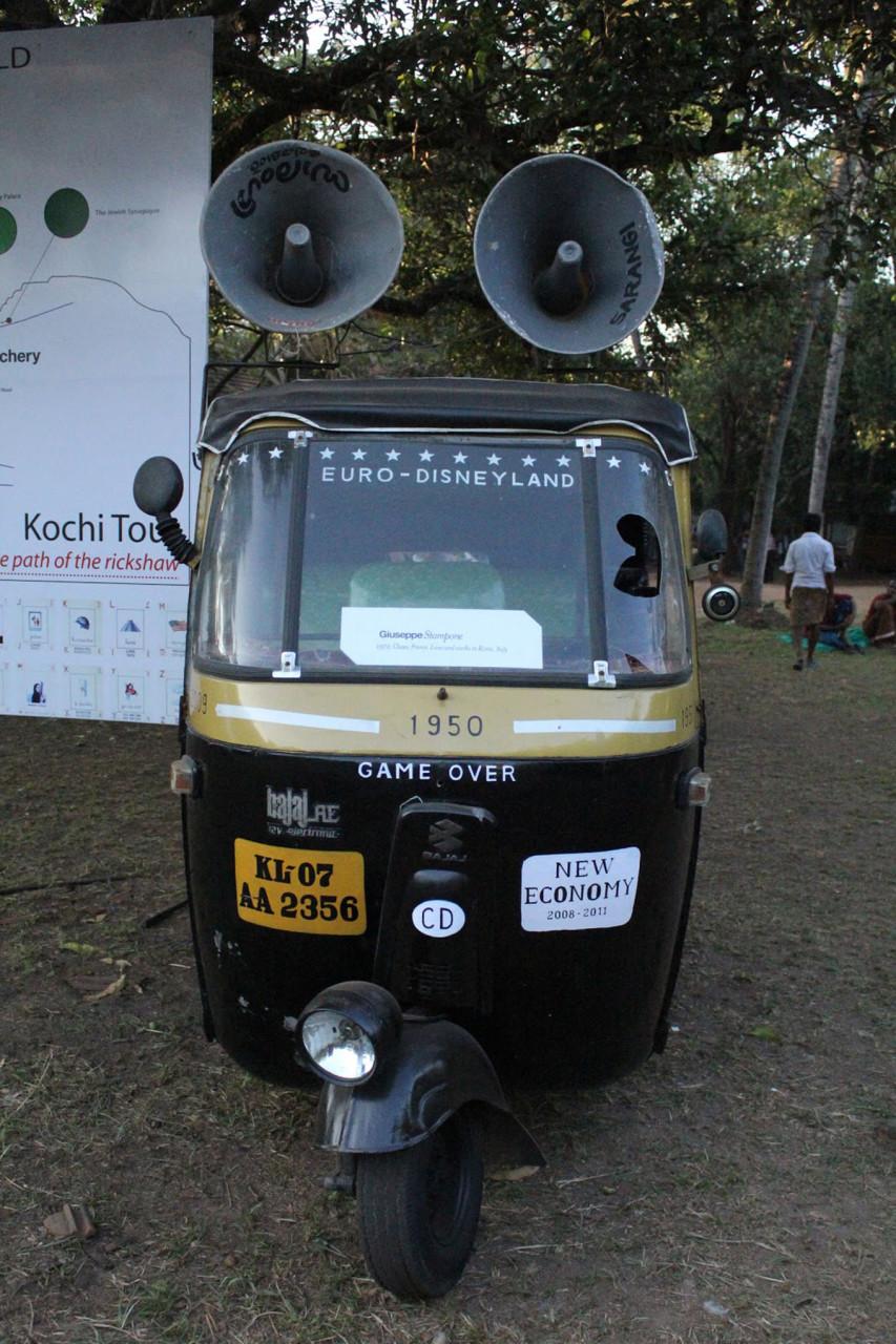 Greetings from Kochi04_bassa