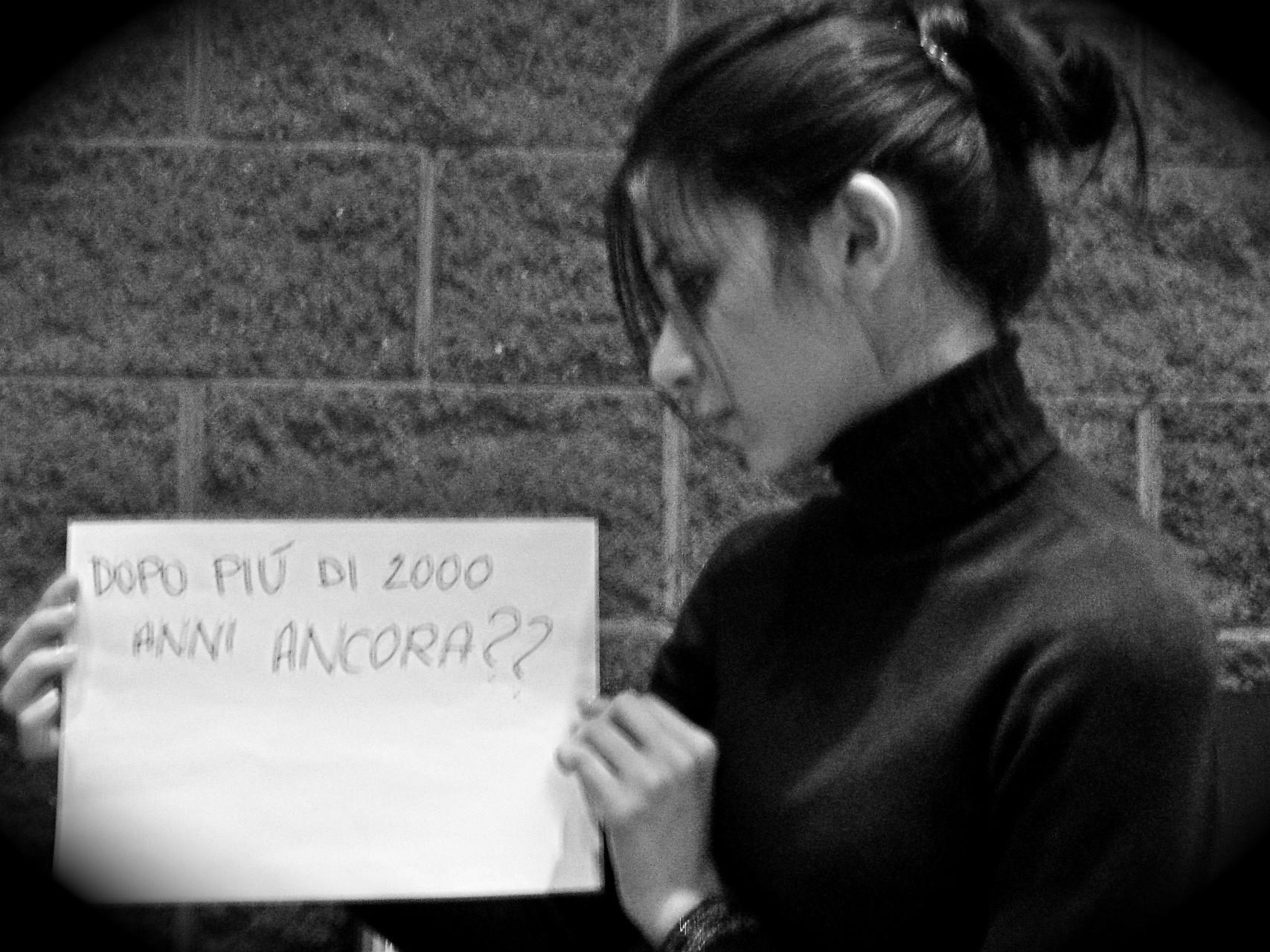 Ilaria Pulici_MilanoBN