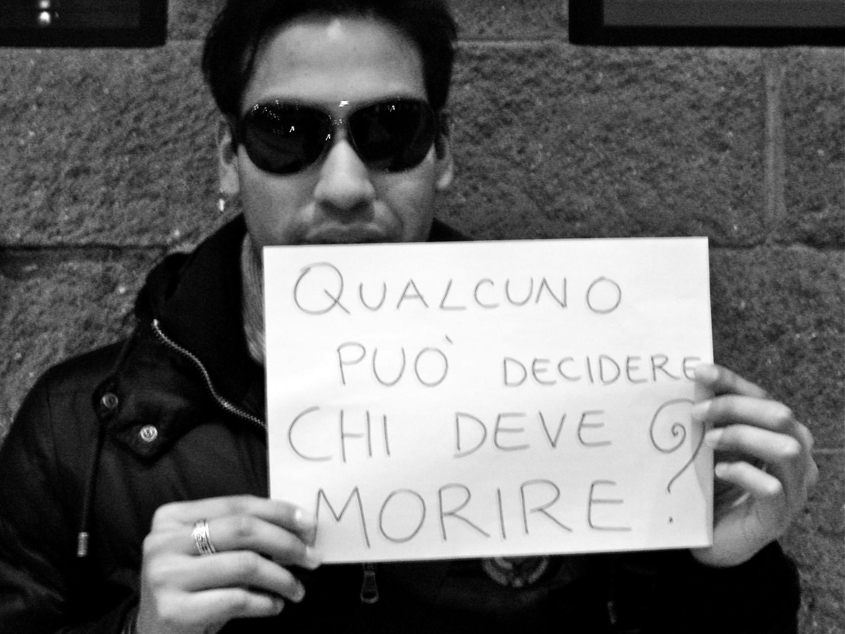 Luca Michelotti detto Tari_MilanoBN