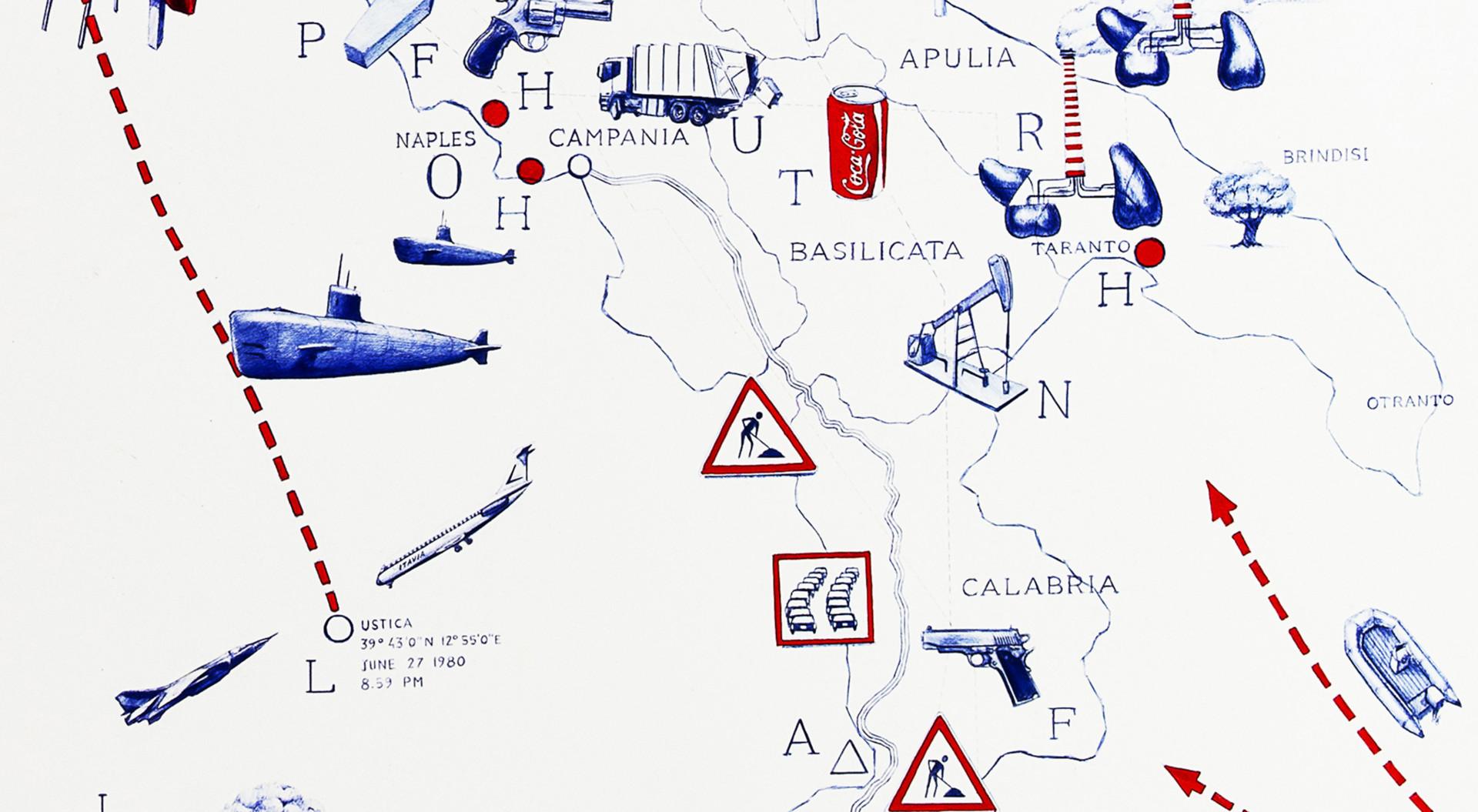Made in Italy particolare5_bassa