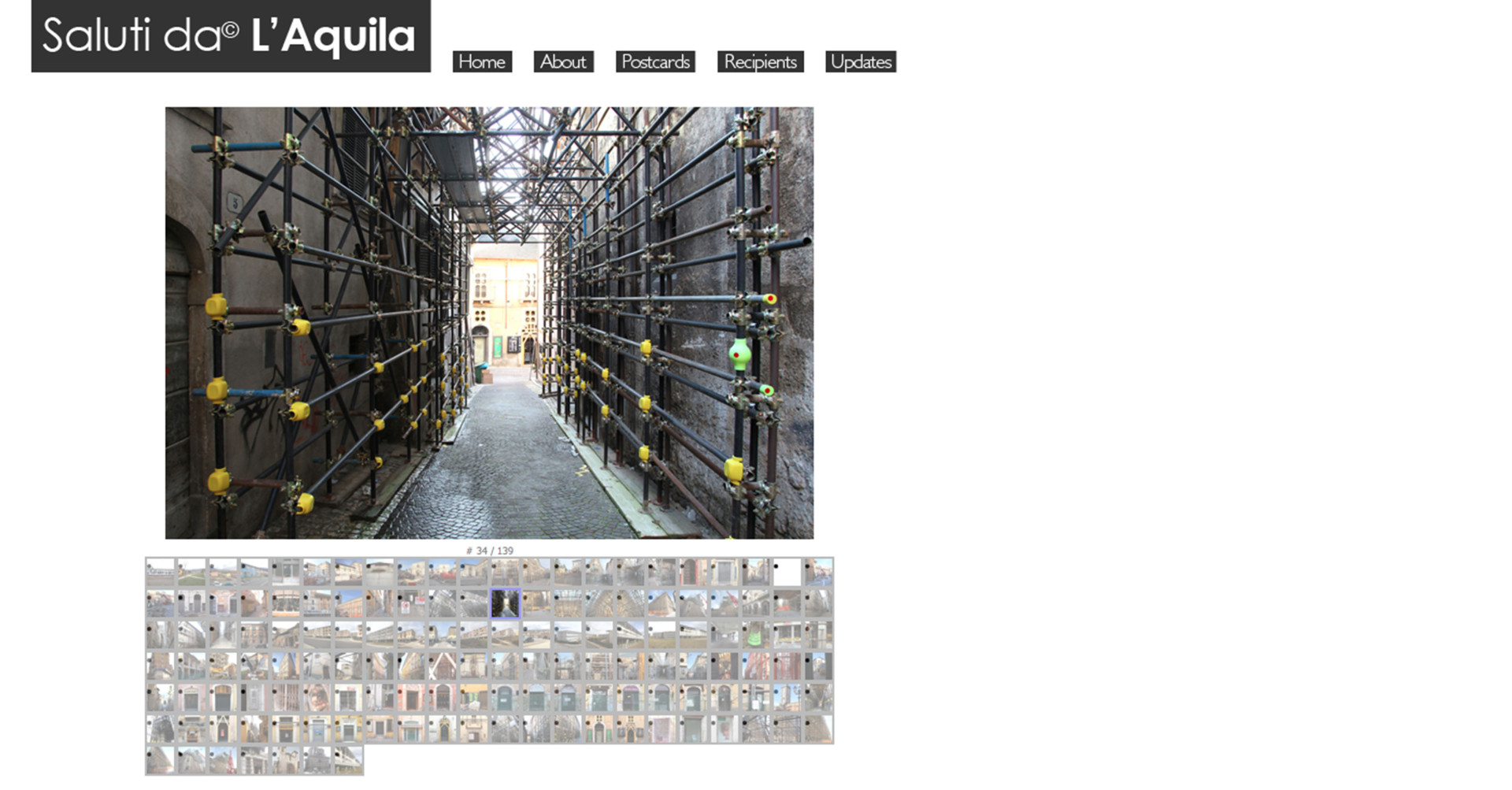 Saluti da L'Aquila schermata7_bassa