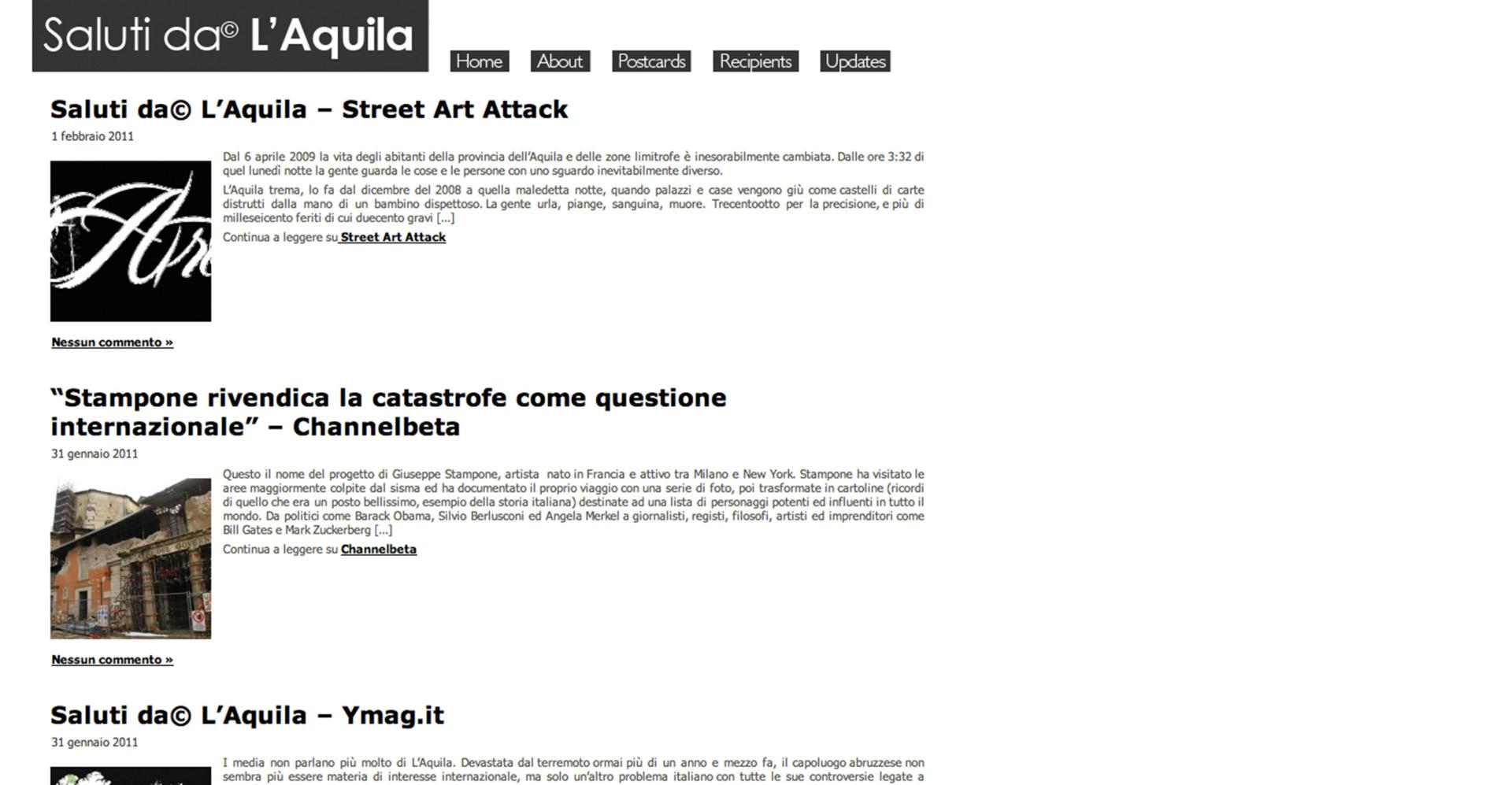 Saluti da L'Aquila schermata9_bassa