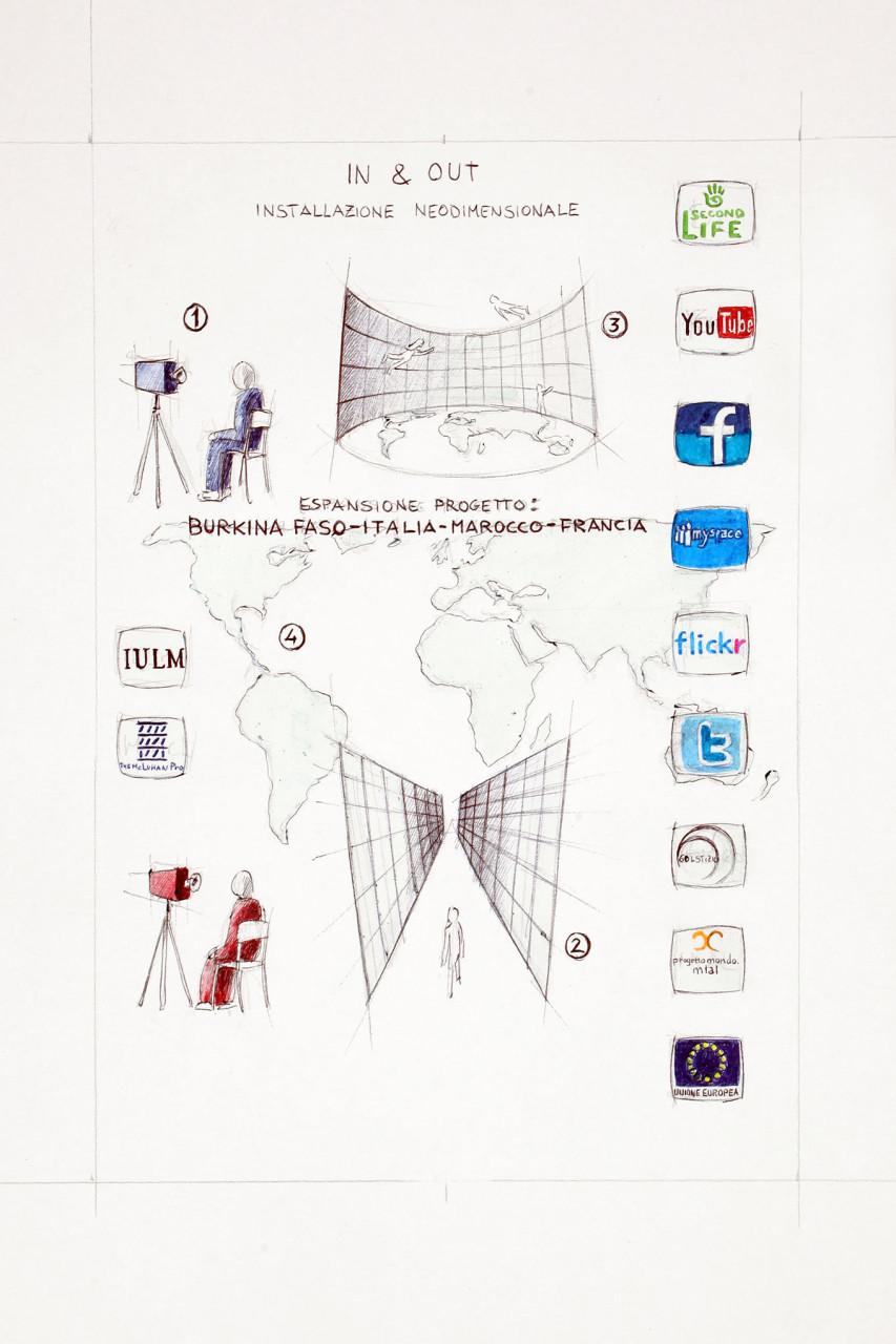 The Architecture of Intelligence Randi01_bassa