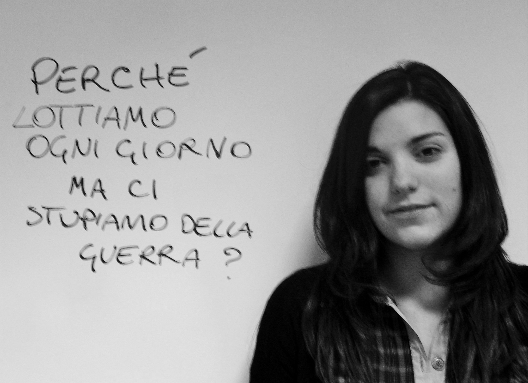 Valeria Corà_Milano 2BN