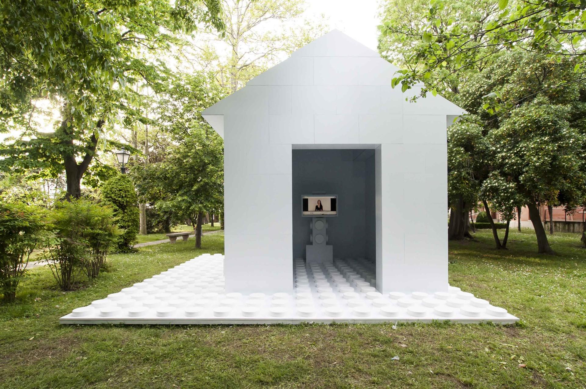 Casa Particular01_bassa