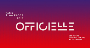 840x455-banner-officielle2015-22
