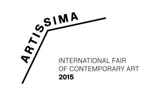 artissima-logo