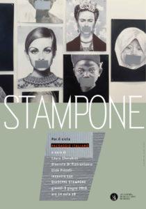Stampone_2_bassa