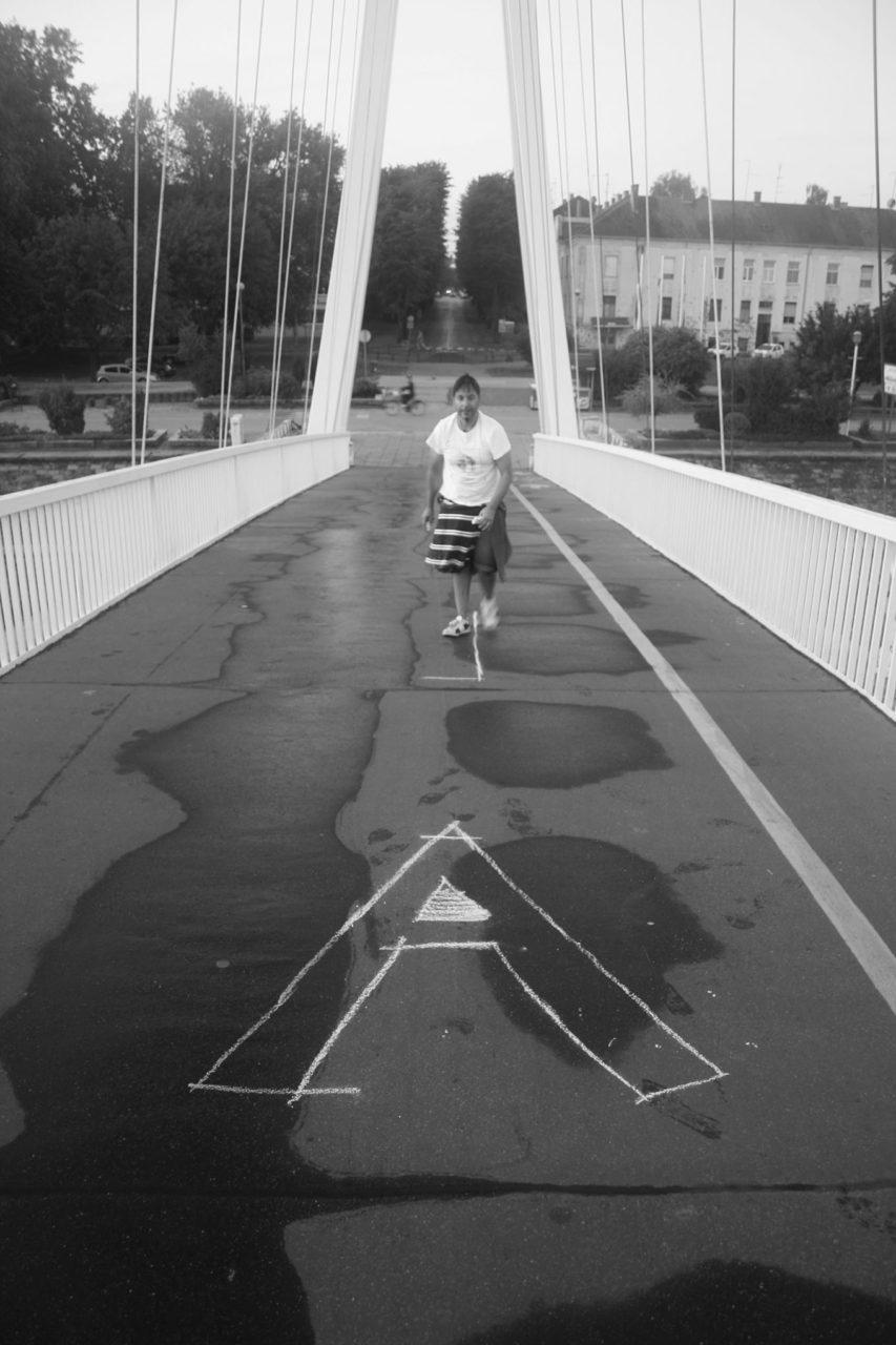 Acquerelli Osijek02_bassa