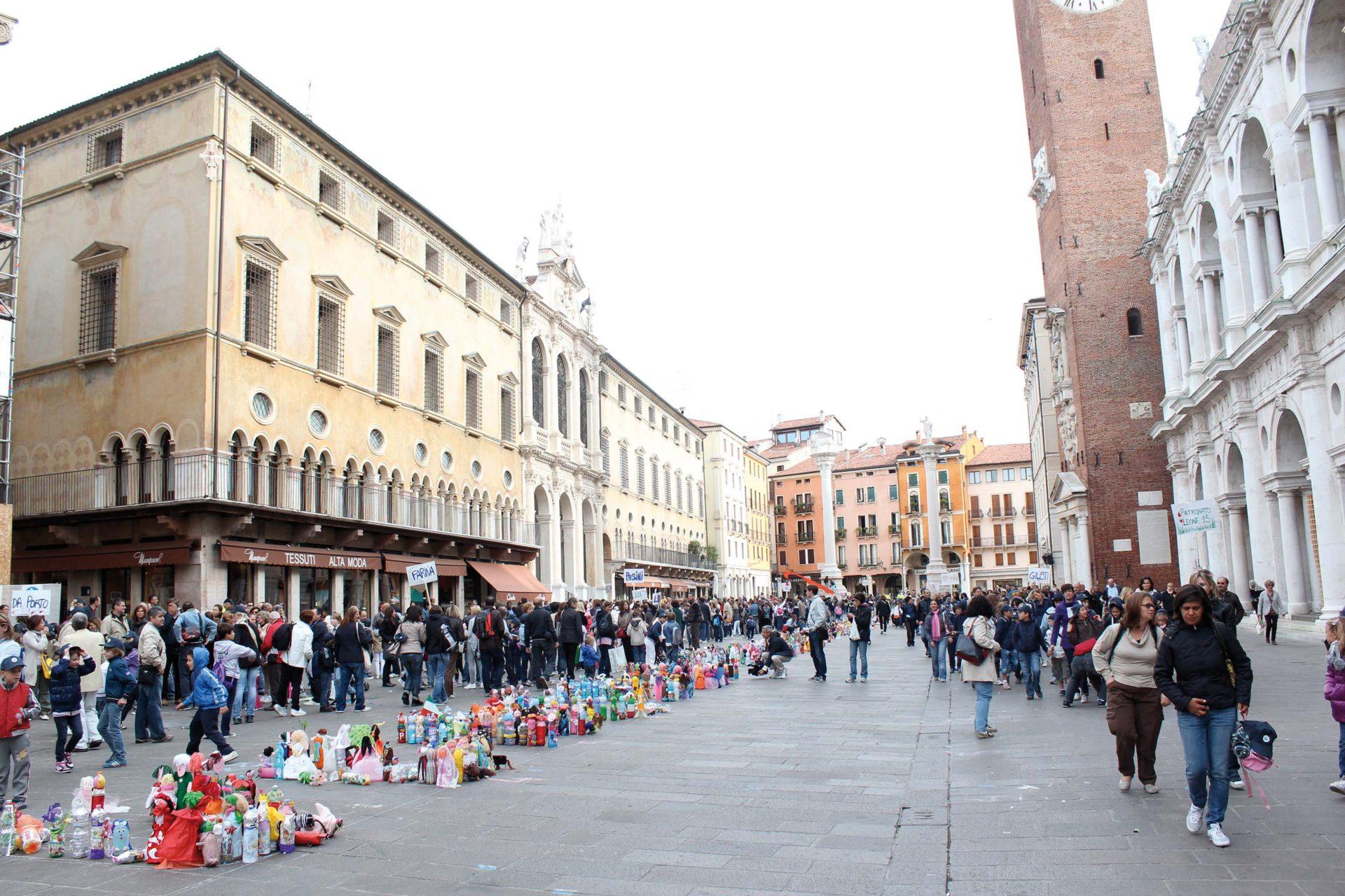 Acquerelli Vicenza03_bassa