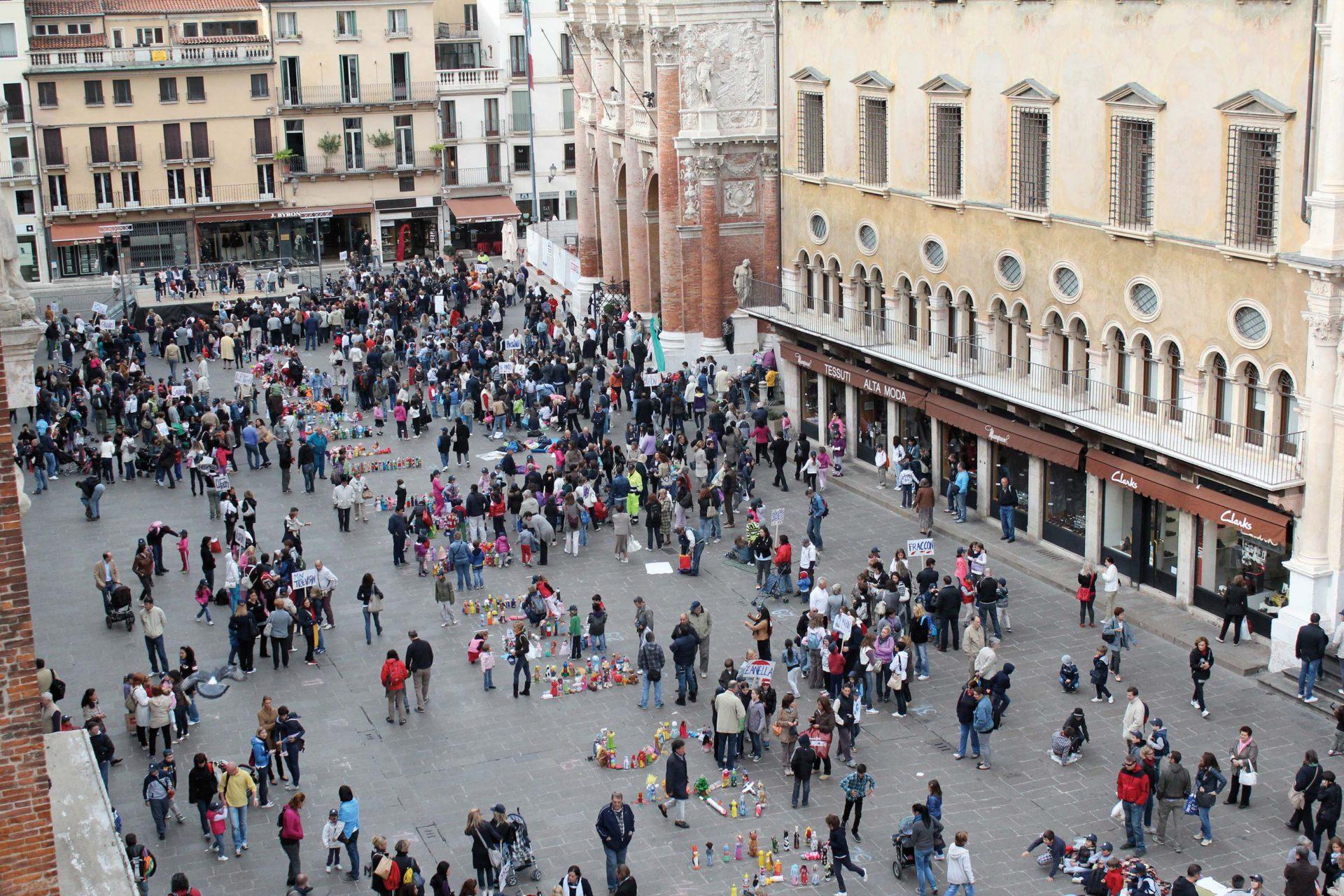 Acquerelli Vicenza06_bassa