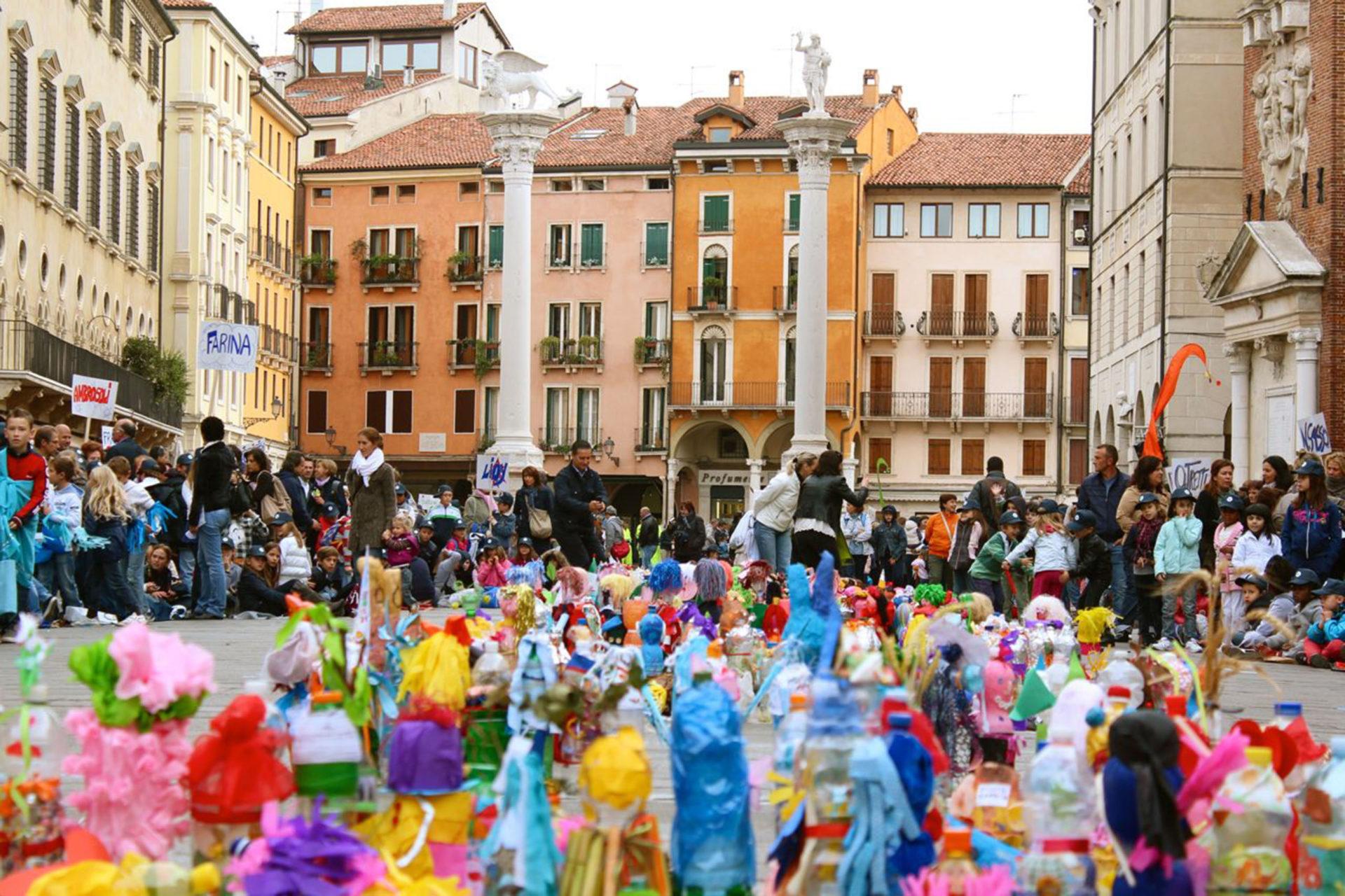 Acquerelli Vicenza12_bassa